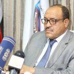 محمد أحمد علي