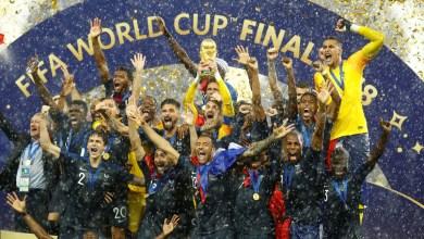 Photo of تأجيل قرار بشأن كأس العالم 2026