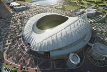 """Photo of على غرار كأس العالم… قطر تسعى إلى """"تنظيم حدث كبير"""" في 2032"""