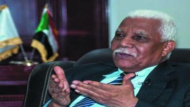 Photo of وزير الداخلية يتفقد إدارة مكافحة المخدرات