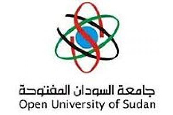 جامعة السودان المفتوحة توقع اتفاقاً للتعاون مع 3 جامعات أميركية
