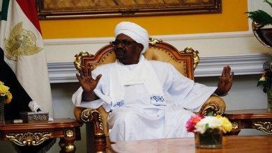 Photo of خطاب البشير للأمة السودانية.. مشاهد ورسائل