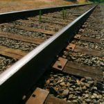 قطر - قطار - سكة حديد