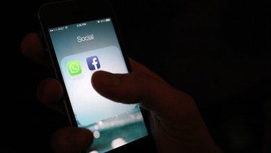 """Photo of """"فيسبوك"""" تخطط لتغيير كبير سيدمج """"مسنجر"""" مع """"واتس آب"""""""