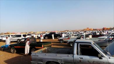 Photo of سوق السيارات.. سرعة التزايد