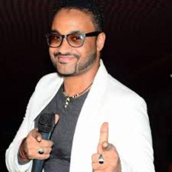 احمد الجقر