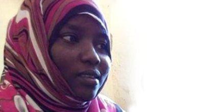 """Photo of تحديد جلسة للتسوية وقبول الدية في قضية """"نورا حسين"""""""