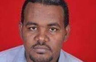 Photo of محكمة الشهيد احمد الخير نقطة تحول في تأريخ القضاء السوداني