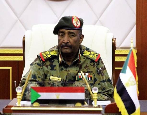 البرهان يوجِّه بإقامة جسر جوي لنقل السودانيين من ووهان, اخبار السودان الان من كل المصادر