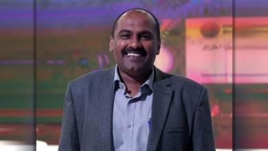 Photo of محمد الفكي: العمل داخل السيادي يمضي بصورة جيدة وهناك تعاون ومشاركة في الملفات كافة