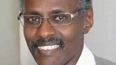 Photo of وزير الري: سد النهضة يتفق معظم السودانيين حكومة وشعباً على أن فوائده تفوق بكثير سلبياته