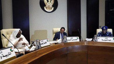 Photo of مجلس الوزراء يرفض تطبيق قرارات اقتصادية لوزير المالية