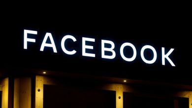 "Photo of فيسبوك على خطى تويتر بـ""علامة التحذير"""