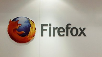 Photo of ميزات جديدة ستحمي خصوصية مستخدمي Firefox