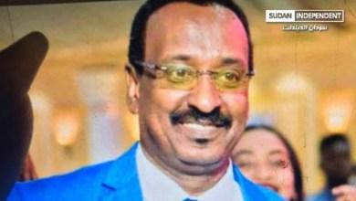Photo of بيان من أسرة المرحوم فيصل الياس: هل كذب وزير الصحة السوداني على العالم؟