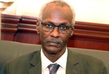 Photo of وزير الري ينفي تذبذب موقف السودان بشأن سد النهضة