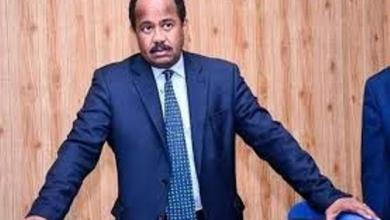 Photo of زيادة أسعار الأدوية المصنعة في السودان بنسبة تقارب 100%
