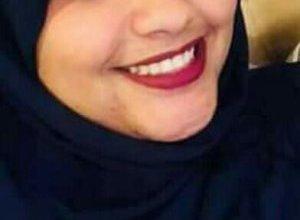 "Photo of شيماء ابراهيم الشيخ توضح ملابسات القبض على شقيقها بشأن ""قضية تانكر الجازولين"""