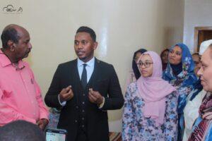 تكريم أوائل الشهادة السودانية3