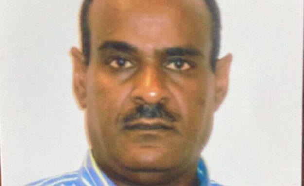 محمد يوسف وردي 768x768 1