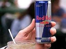 مشروبات الطاقة قنبلة موقوتة تدمر أجهزة الجسم