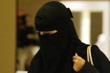 قاض بريطاني يحكم على فتاة مسلمة بخلع نقابها عند الإدلاء بأقوالها