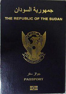 أسوأ و أفضل 10 جوازات سفر في العالم