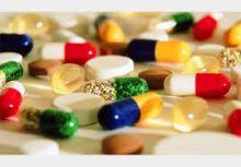 لأدوية المُهرَّبة والمغشوشة ..دسّ الداء في الدواء!!