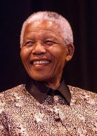 مانديلا