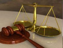 ثلاث قوائم وخمسة مرشحين في انتخابات المحامين