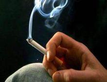 الصحة: زيادة تعاطي السجائر والشيشة والصعوط وسط الذكور والإناث