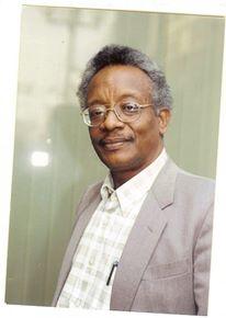 جعفر عباس: أجمل خطاب للبشير على مدى ربع القرن الذي حكم فيه السودان، ويؤهله للاستمرار في الحكم لربع قرن آخر
