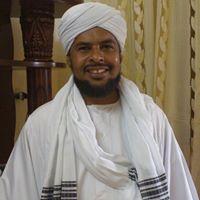 محمد هاشم الحكيم