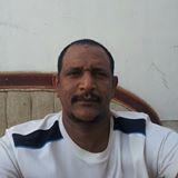 راشد عبد القادر