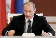 """Photo of بالصورة: """"سي إن إن"""" تضع صورة """"بوتين"""" بدلاً من إرهابي """"داعش"""" وتعتذر"""