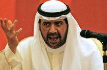 الكويت تحقق في شائعات عن مؤامرة لقلب النظام
