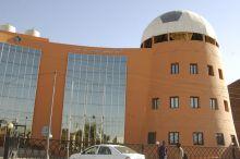 انعقاد أعمال الجمعية العمومية العادية للاتحاد السوداني لكرة القدم غدا