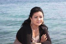 بعد الهجوم عليها بسبب نشرها لصور شخصية... أفراح عصام.. هل هي (مستهدفـة)..؟