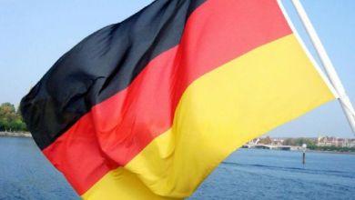 Photo of ألمانيا : السودان بات من أهمّ شركائنا في إقليم شرق أفريقيا