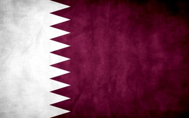 """قطر: """"لم نبلغ رسميا بطلب استضافة كأس أفريقيا، لكننا مستعدون لتقديم أي مساعدة للاستضافة"""""""