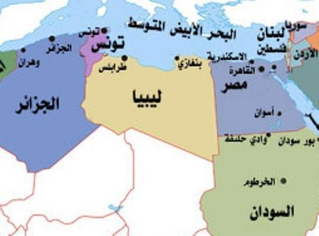 وزير الخارجية المصري يزور الجزائر 191.jpg?fit=448,332&ssl=1