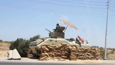 Photo of جيوش احتلال أم جيوش وطنية؟ (1-الجيش المصري)