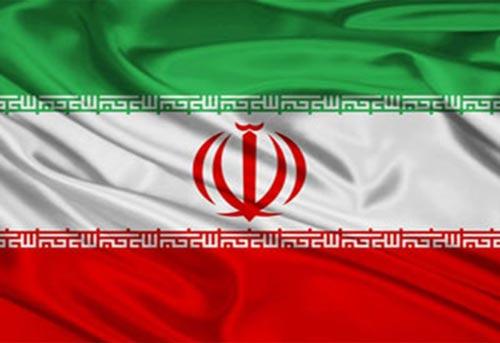 ايران تهدد بضرب سفن حربية غربية اذا تعرضت لهجوم