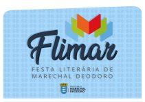 Festa Literária de Marechal Deodoro acontecerá nos dias 13,14 e 15 de dezembro
