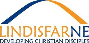 Logo of Lindisfarne Regional Training Partnership