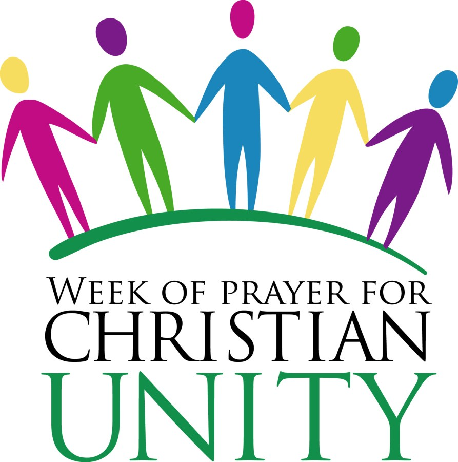Symbol of the Week of Prayer for Christian Unity