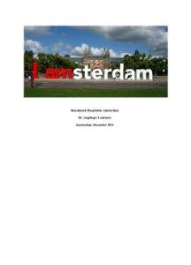 cover-Benchmark-Hospitality-Amsterdam