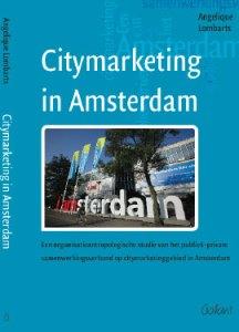 cover-city-marketing-in-amsterdam