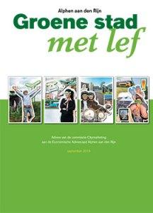 cover-groene-stad-met-lef