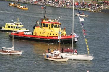 patrouillevaartuig-haven-amsterdam1
